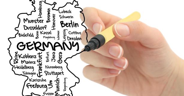 Projekte und Strategien: Die IT-Chefs der Länder - Foto: Grasko - Fotolia.com