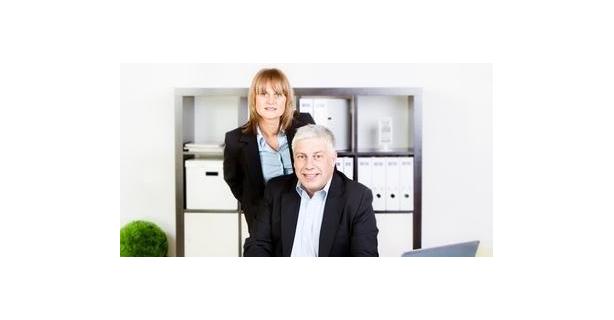 IT-Service und Consultants: Die lustigsten Beraterwitze - Foto: Picture-Factory, Fotolia.com
