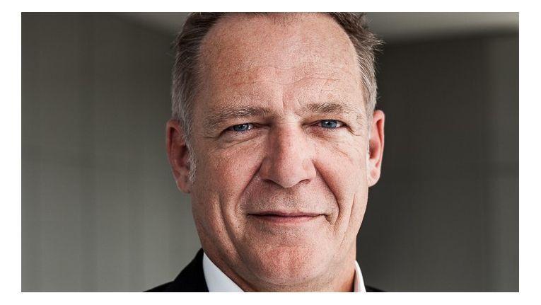 Jörg Kurowski Vertriebs- und Marketing-Chef bei AppSense DACH: Unsere Partner erhalten direkten Zugang zu unsere Ressourcen und werden als wesentliche Erweiterung des hauseigenen Vertriebsteams angesehen