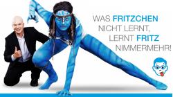 Kampagne für Original-Software: Also wirbt mit Pcfritz.de-Skandal - Foto: Also