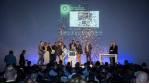 Shop Usability Award 2014: Saturn.de ist der benutzerfreundlichste Elektronik-Shop