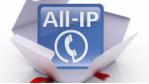 Vergangenheit, Gegenwart und Zukunft: Wie All-IP das Unternehmen erobert - Foto: Lancom Systems