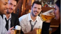 "3. Tech Data Kongress: ""Im Osten gibt es mehr Alkoholiker"" - Foto: nyul - Fotolia.com"