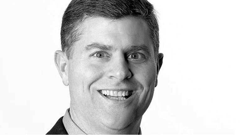 Steve Niesman, Präsident und CEO von itelligence Nordamerika, erwartet unter anderem Cross-Selling-Effekte mit großen Wachstumschancen.