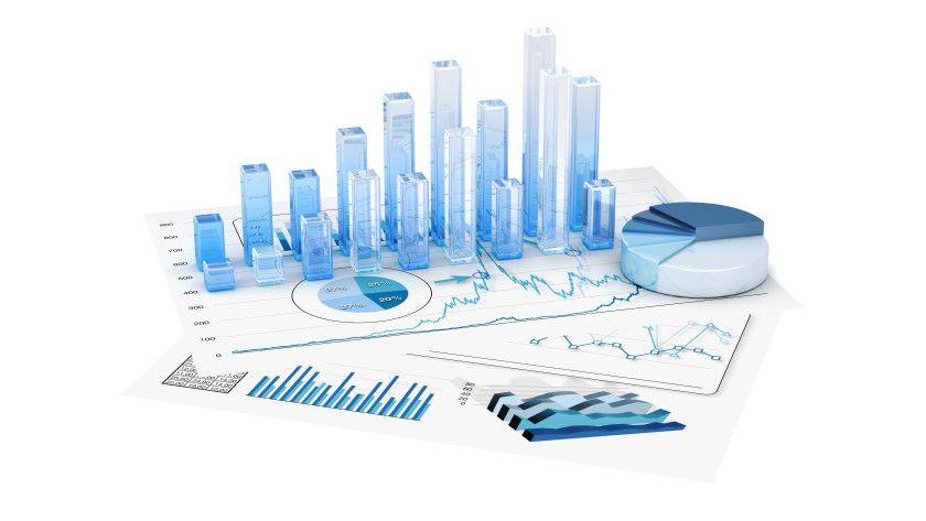 Computerwoche LIve-Webinar am 9. Juli: Predictive Finance-Management. So steuern Finanzverantwortliche Prozesse besser.