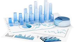 Zahlen, Daten und Fakten: IT-Markt und Statistik - Foto: Dreaming Andy - Fotolia.com