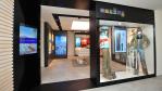 PoS 2020 heißt Multichannel-Shopping: WeShop - der begehbare E-Commerce-Shop - Foto: Serviceplan Gruppe
