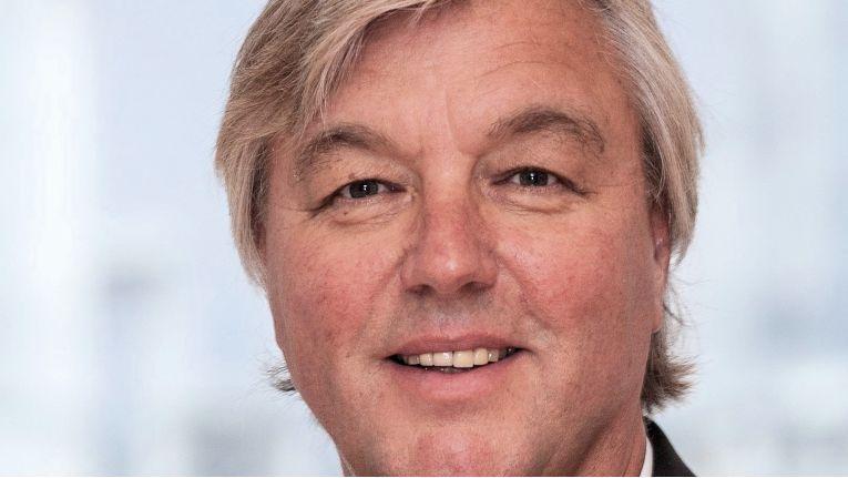 UsedSoft-Geschäftsführer Peter Schneider sieht im Handel mit Gebrauchtsoftware Potenzial zur Kostensekung.