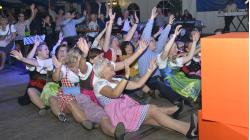 ENO-Hausmesse: Neues aus Nordhorn - Foto: ENO