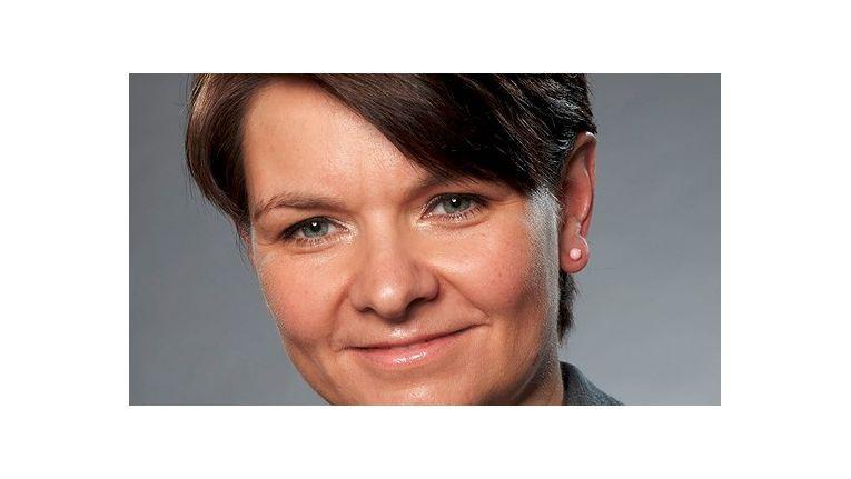 Für Ivonne Schlottmann, Businessleitung und Prokuristin der Also MPS GmbH, ist die Neuauflage des Business Circle eine gute Gelegenheit, um Kunden zu binden sowie attraktive Drucker-, Supplies- und Serviceumsätze zu realisieren.