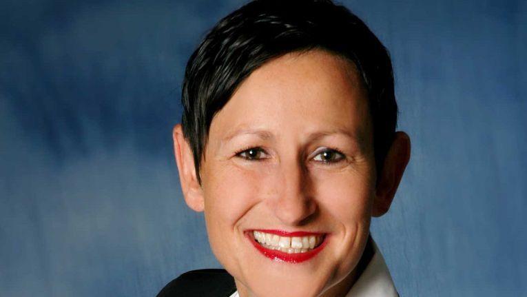 Karin Hernik, Regional Channel und Partner Team Manager bei Schneider Electric: Unser Erfolg ist direkt mit dem unserer Partner verknüpft!