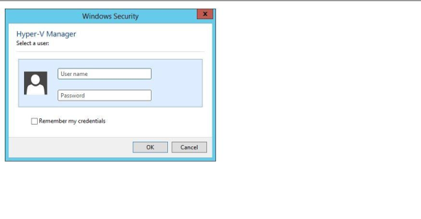 Technical Preview: Windows Server – die Neuerungen im Überblick