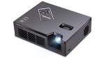 Viewsonic: Portable LED-Projektoren - Foto: ViewSonic