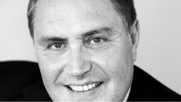 Gerhard Röthlinger, Geschäftsführer der Cema GmbH, Hamburg und Hannover, sieht den Zukauf in den Bereichen Security und LAN-Infrastruktur als Verstärkung. Schutz und Sicherheit haben für die Cema-Kunden eine hohe Bedeutung.