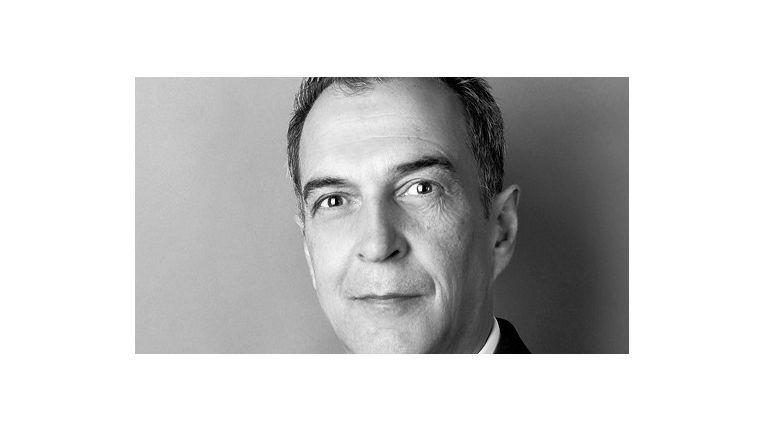 Jörn Rossdeutscher, Geschäftsführer der con.train., freut sich mit der Cema einen starken Partner gefunden zu haben, mit dem ein umfassendes und bundesweit verfügbares Beratungs- und Lösungsportfolio zur Verfügung gestellt werden kann.