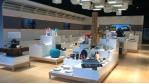 In Bremer Einkaufszentrum: eBay und Metro eröffnen gemeinsames Ladengeschäft