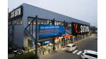 Freunde, keine Feinde: E-Commerce und Einzelhandel - Foto: Media-Saturn-Holding GmbH (MSH)
