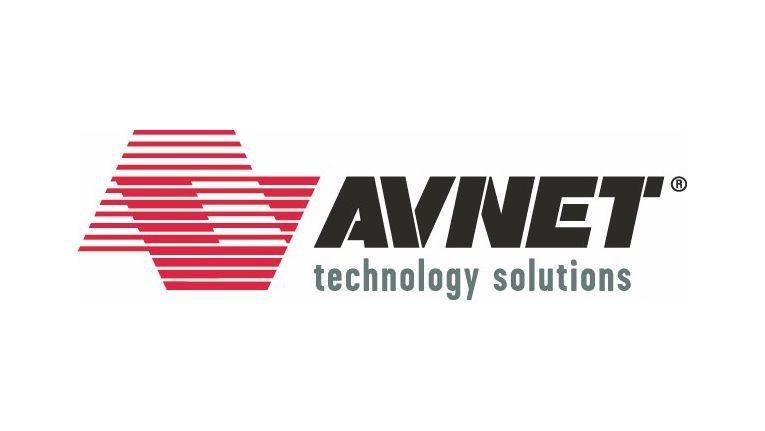 In der EMEA-Region erwirtschaftete Avnet Technology Solutions im zweiten Quartal ihres Geschäftsjahrs 2015/2016 Umsatzerlöse von 794,4 Mio. US-Dollar.