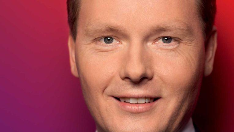 """SPD-Bundestagsabgeordneter Christian Flisek: """"Wi werden diesem Gesetzentwurf nicht zustimmen!"""""""