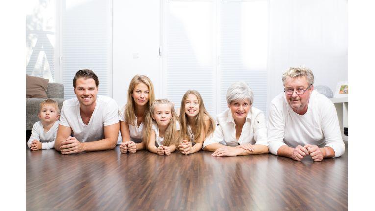 Ferien mit der Familie sind eine tolle Sache – aber nur, wenn wirklich schulfrei ist. Sonst drohen rechtliche Sanktionen.