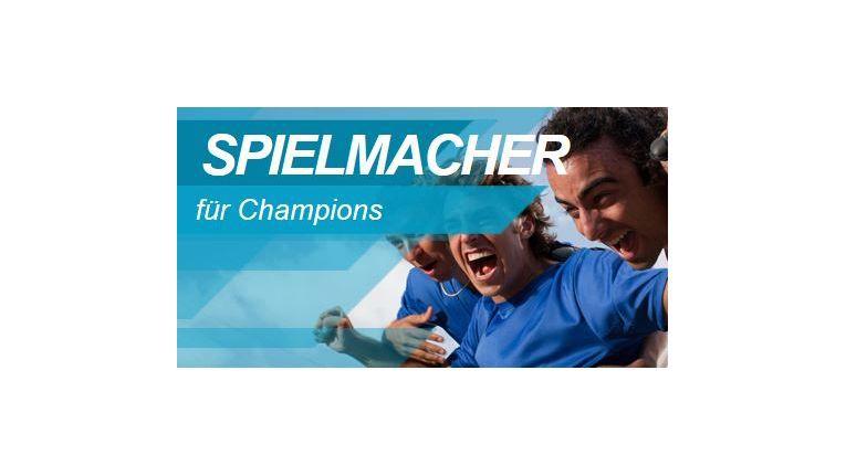 Einmal pro Woche verlost SAP, als Premium-Partner des DFB, unter allen registrierten Nutzern der Seite Weltmeisterschafts-Trikots der Nationalmannschaft.