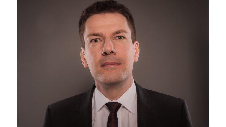 """Dieter Stehle, IBM Director System x Business Unit bei IBM Deutschland, Austria, Swiss: """"Tier-2-Partner können unverändert mit uns weiterarbeiten."""""""