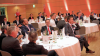 Fujitsu Select Partner für Channel-Geschäft geehrt