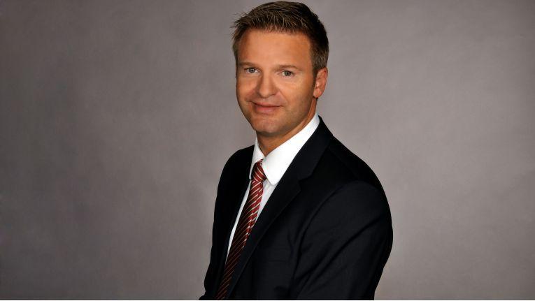 """Holger Suhl, General Manager DACH bei Kaspersky Lab: """"Es gibt bisher nicht allzu viele Berichte über die Folgen von IT-Sicherheitsvorfällen, bei denen reale Geldverluste von Unternehmen rekonstruiert wurden."""""""