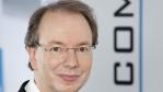 Netzwerktechnik Made in Germany: Lancom Systems erzielt neuen Umsatzrekord - Foto: Lancom Systems