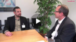 Videointerview: Multi-Channel in der Praxis – mit gaxsys