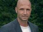 Michael Ehlert