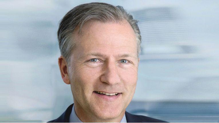 Marketing Direktor Uwe Götze verlässt nach 14 Jahren Kyocera aus ''persönlichen Gründen''.