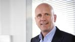 """Tech-Data-Chef Michael Dressen: """"Manche Distributoren haben ein wenig die Orientierung verloren"""" - Foto: Tech Data"""