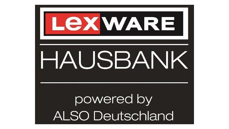 Mitmachen und tolle Preise gewinnen, lautet das Motto von Also und Lexware für ihre Kunden.