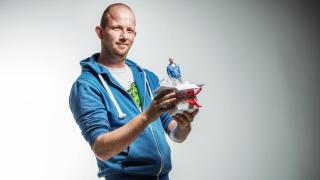 Künftige Anwendungen: 3D Druck: Die Revolution in Schichten - Foto: My3D