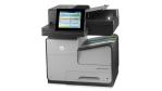 Innovationen sorgen für Aufwind: Warum Tinte im Büro die Zukunft gehört - Foto: HP