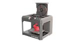 Vertrag mit Makerbot: DexxIT vertreibt jetzt 3D-Drucker - Foto: DexxIT
