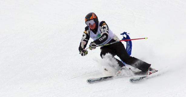 Noch Startplätze: Fachhändler kämpfen um die Ski-Krone
