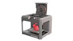 Revolution in Schichten: 3D-Druck und Anwendungen - Foto: DexxIT
