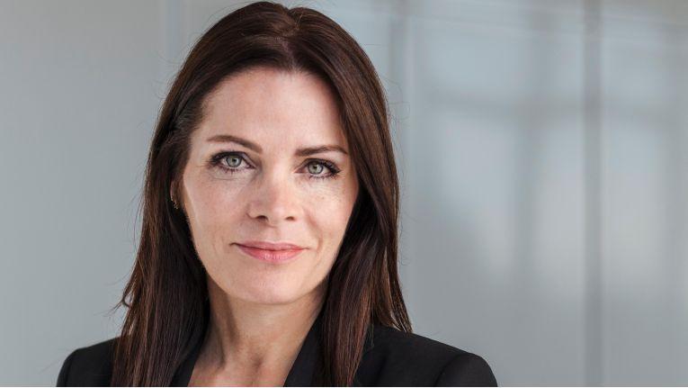 """Patrizia Fioretti, Channel Director Central Europe von AppSense: """"Wir bieten für unsere Partner Schulungen vor Ort und im Netz-"""""""