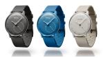 Withings Activite Pop - Smartwatch mit analogem Ziffernblatt - Foto: Withings