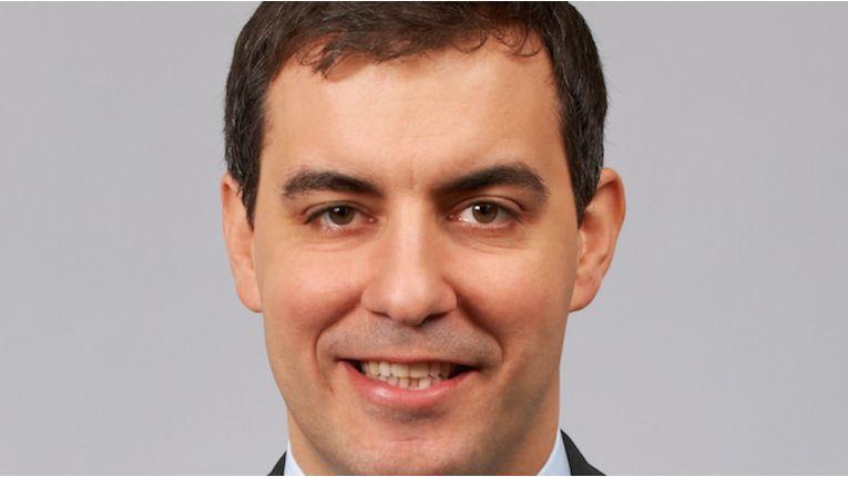 Roman Rudolf, Vice President & Managing Director Central Region bei Avnet Technology Solutions, sieht in der Übernahme eine kulturelle und strategische Ergänzung des Unternehmens in EMEA.