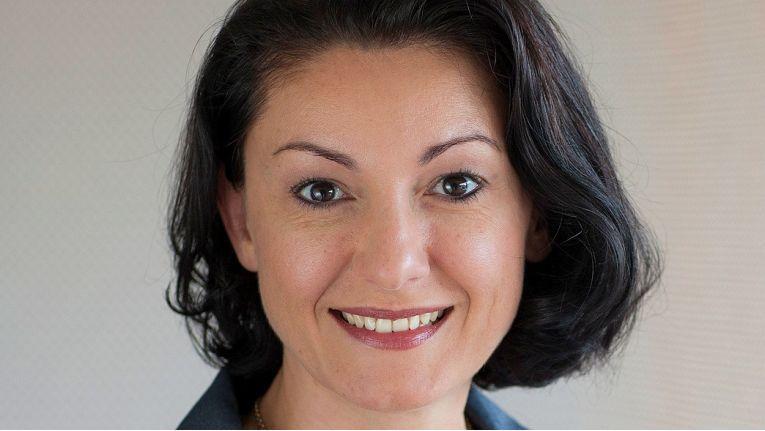 Axians Deutschland hat ihre neue Geschäftsführung in der bisherigen Channel-Chefin von EMC Deutschland, Diana Coso, gefunden.