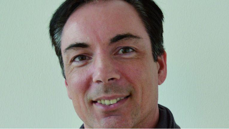 """Sascha Preiß, Pre-Sales Consultant Office 365/Lync bei ADN: """"Kostengünstige und kompakte Kommunikationslösung mit Enterprise-Funktionalität."""""""