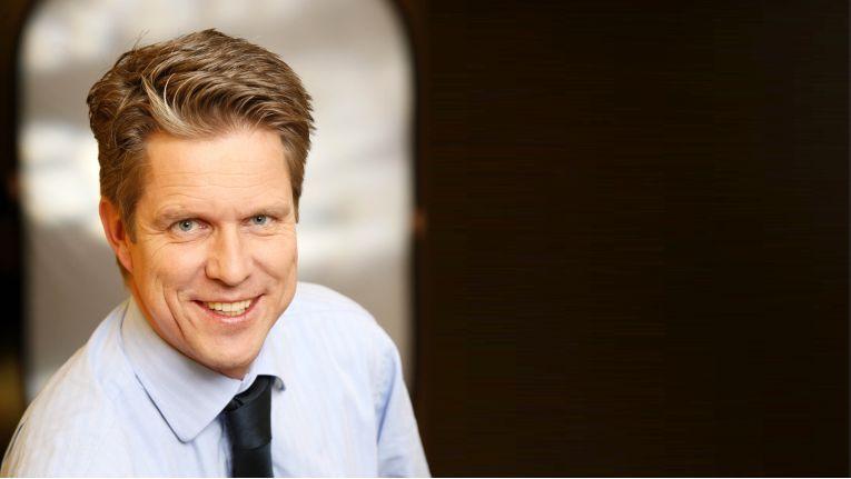 Christian Mertens, Director Commercial Channel & Midmarket Sales, Printing & Personal Systems Group bei Hewlett-Packard Deutschland, wird in einem Webcast erklären, wie die Channel-Zukunft bei HP aussehen wird.
