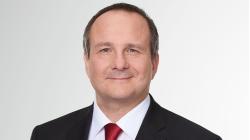 Neue Geschäftsfelder erschließen: Ingram-Chef Schmutter fordert mehr Mut - Foto: Ingram Micro