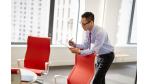 Auf dem Weg in eine neue Ära : Mit HP Enterprise Mobility Lösungen erfolgreich durchstarten - Foto: HP