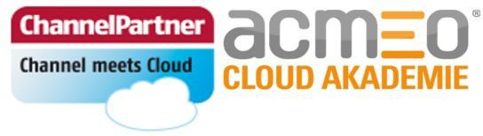 www.channel-meets-cloud.de