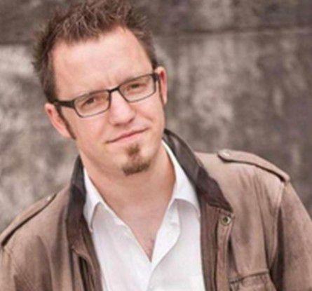 Jens Uwe Zink, Gesellschafter bei der Basic Support GmbH & Co. KG