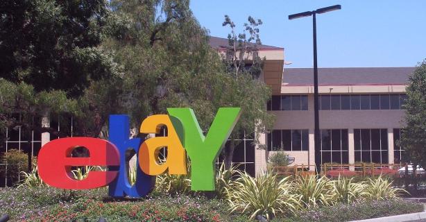 Entlassungswelle trotz solidem Geschäftsjahr: Wann stoppt eBay endlich die Selbstdemontage? - Foto: eBay